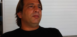 """Interview with Assoc. Prof. Ahmet Sozen"" – Video"