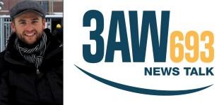 """Radio Demo 2012″ – 3AW Radio"